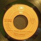 PATTI LABELLE~Teach Me Tonight~EPIC 50550 (Soul) VG+ 45