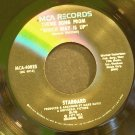 STARGARD~Theme Song From Which Way is Up~MCA 40825 (Disco) VG++ 45