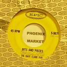 DAVE CLARK FIVE~Bits and Pieces~EPIC 9671 (British Invasion)  45