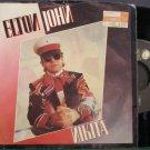 ELTON JOHN~Nikita~Geffen 28800 (Soft Rock)  45