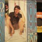 PAUL MCCARTNEY~So Bad~Columbia 04296 (Soft Rock)  45