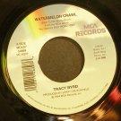 TRACY BYRD~Watermelon Crawl~MCA 54889  45