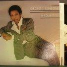 GEORGE BENSON~In Your Eyes~Warner Bros. 1 (Funk) M- LP