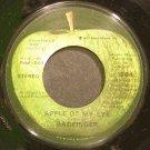 BADFINGER~Apple of My Eye~Apple 1864 VG+ 45
