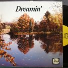 VARIOUS~Dreamin'~I & M Teleproducts 012 VG+ 2LP