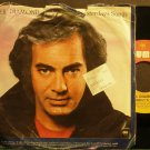 NEIL DIAMOND~Yesterday's Songs~Columbia 02604  45