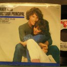 ANDY GIBB & VICTORIA PRINCIPAL~All I Have to Do is Dream~RSO 1065 VG+ 45