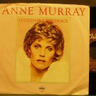 ANNE MURRAY~Could I Have This Dance~Capitol 4920 VG+ 45