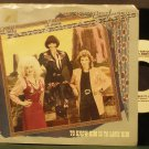 DOLLY PARTON~To Know Him is to Love Him~Warner Bros. 28492 VG++ 45