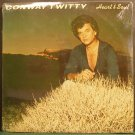 CONWAY TWITTY~Heart & Soul~MCA 3210 SS Canada LP