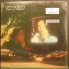 CONWAY TWITTY~Dream Maker~Elektra 1 SS LP