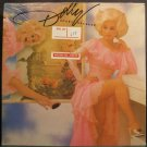 DOLLY PARTON~Heartbreaker~RCA 2797 SS LP