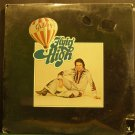 MICKEY GILLEY~Flyin' High~Playboy 35099 SS LP