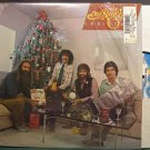 THE OAK RIDGE BOYS~Christmas~MCA 5365 (Christmas) M- LP