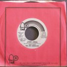 THE 5TH DIMENSION~Light Sings~Bell 999 (Soul) Rare 45