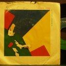 ELTON JOHN~Little Jeannie~MCA 41236 VG+ 45