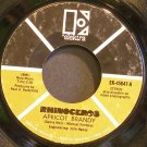 RHINOCEROS~Apricot Brandy~Elektra 45647 (Hard Rock) VG 45