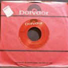 RAY, GOODMAN & BROWN~Special Lady~Polydor 2033 (Disco) VG++ 45