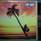 EDDY GRANT~Going for Broke~Portrait 39261 M- LP