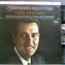TENNESSEE ERNIE FORD~Long, Long Ago~Capitol 1875 Mono VG+ LP