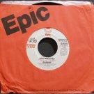 GABRIEL~Ooo Wee Baby~EPIC 50649 (Indie Rock) Promo Rare VG+ 45