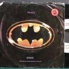 PRINCE~Batdance~Warner Bros. 22924 (Synth-Pop) VG+/NM  45