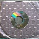WISHBONE ASH~Silver Shoes~MCA 40362 (Hard Rock) Rare VG++ 45