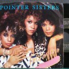POINTER SISTERS~Twist My Arm~RCA 14197 (Soul) VG+ 45