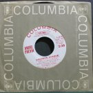 ANDRE PREVIN~Goodbye, Charlie~Columbia 43136 (OST) Promo M- 45