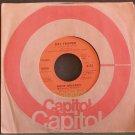 ANNE MURRAY~Day Tripper~Capitol 4000 VG+ 45
