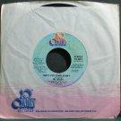 JIM GRADY~Who's for Complainin'?~20th Century 2027 (Soft Rock) Rare VG++ 45