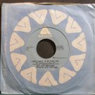 BAY CITY ROLLERS~I Only Want to Be with You~Arista 0205 (Soft Rock) VG+ 45