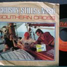 CROSBY, STILLS & NASH~Southern Cross~Atlantic 89969 VG++ 45