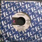 GEORGE MCCRAE~Rock Your Baby~T.K. 1004 (Soul) Rare 45