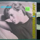 JACK WAGNER~All I Need~Qwest 29238  45