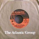 NARADA MICHAEL WALDEN~I Shoulda Loved Ya~Atlantic 3631 (Disco) M- 45