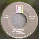 THE O'KAYSIONS~Girl Watcher~ABC 11094 (Soul) VG++ 45