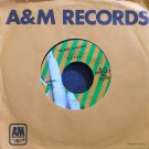 WE FIVE~You Were on My Mind~A&M 8575 (Psychedelic Rock) Mono VG++ 45