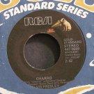 ELVIS PRESLEY~Charro~RCA 0669 (Rock & Roll) VG+ 45