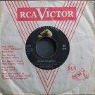 ELVIS PRESLEY~Return to Sender~RCA Victor 8100 (Rock & Roll) 1st 45