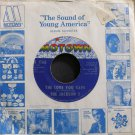 THE JACKSON 5~The Love You Save~Motown 1166 (Soul) VG+ 45
