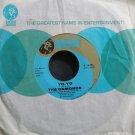 THE OSMONDS~Yo-Yo~MGM 14295 Mono M- 45