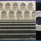 FLAMING EMBER~Shades of Green~Radio Active Gold 113 (Soul) VG+ 45