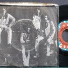 GRAND FUNK RAILROAD~The Loco-Motion~Capitol 3840 (Classic Rock) VG+ 45