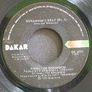 HAMILTON BOHANNON~Bohannon's Beat (Pt. 1)~Dakar 4551 (Soul)  45