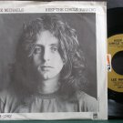 LEE MICHAELS~Keep the Circle Turning~A&M 1262 (Soft Rock) VG++ 45