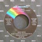 ROSE ROYCE~Car Wash~MCA 40615 (Soul) VG+ 45
