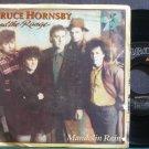 BRUCE HORNSBY~Mandolin Rain~RCA 7-R (Soft Rock) VG+ 45