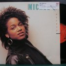 MICHEL'LE~Nicety~Ruthless 96480 VG++ 12""