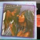 PEACHES & HERB~2 Hot!~Polydor 1-6172 (Soul) M- LP